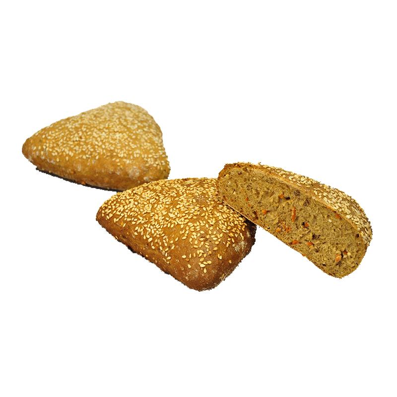 12632-Panecillo-Sportler-Dreieck-tipos de panecillos