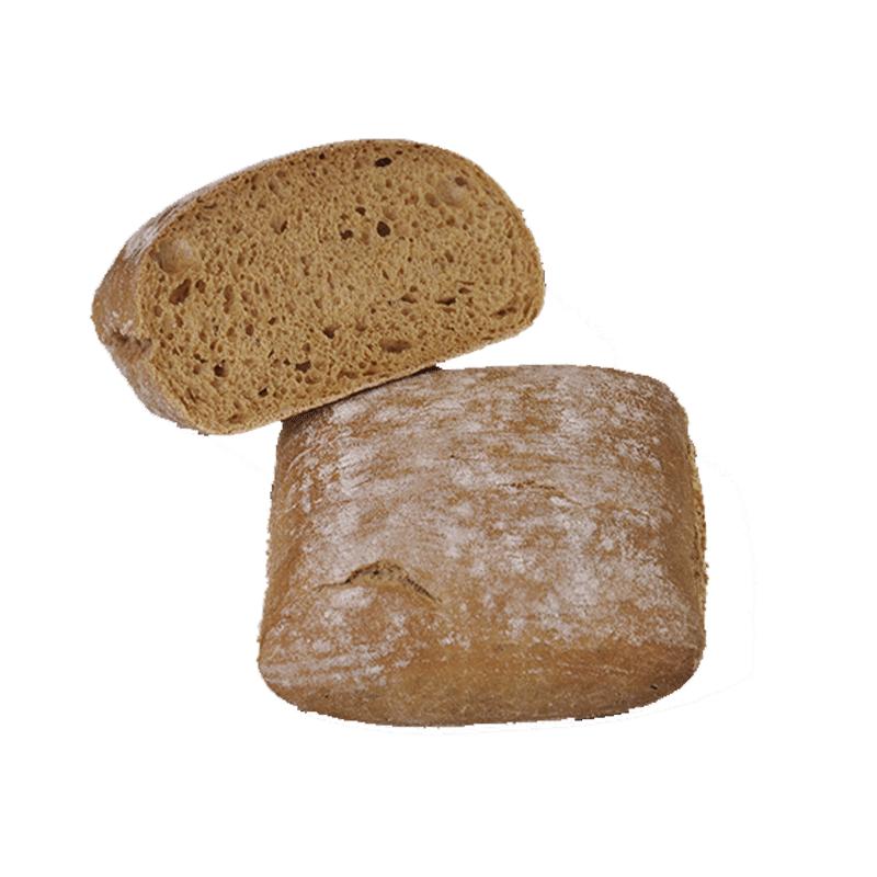 12742-Panecillo-de-Centeno-tipos de panecillos