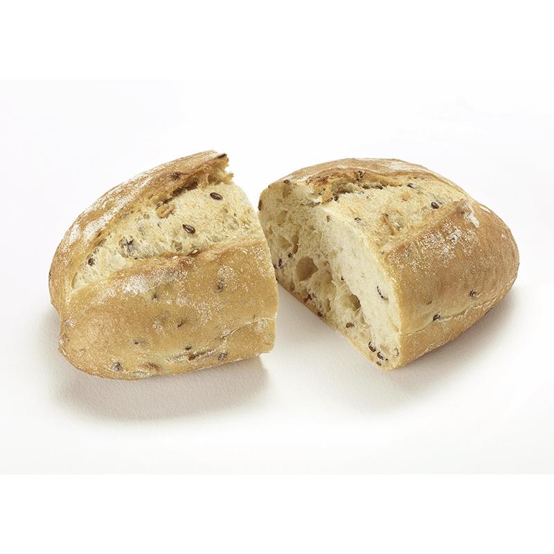 H452377-Panecillo-de-Espelta-tipos de panecillos