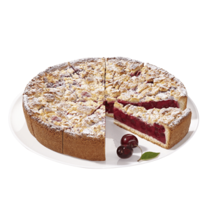 E6385-Tarta-de-Cereza-Premium