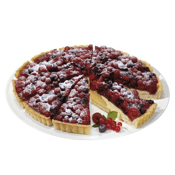 E7374-Tarta-de-Frutas-del-Bosque