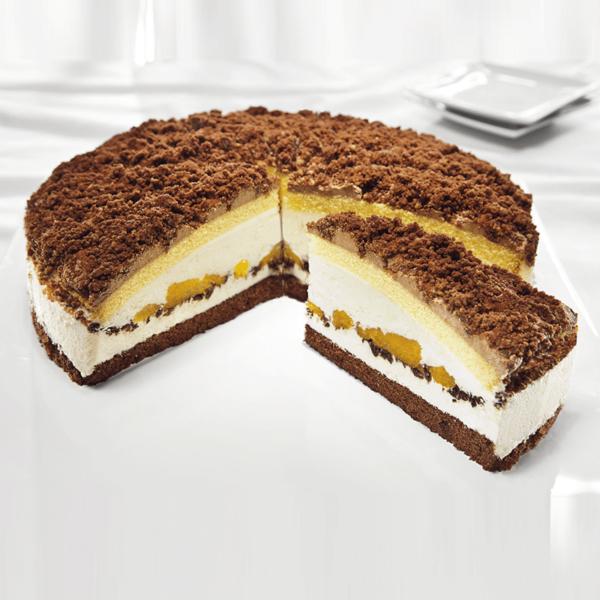 P616-Tarta-de-Mandarina-y-Chocolate