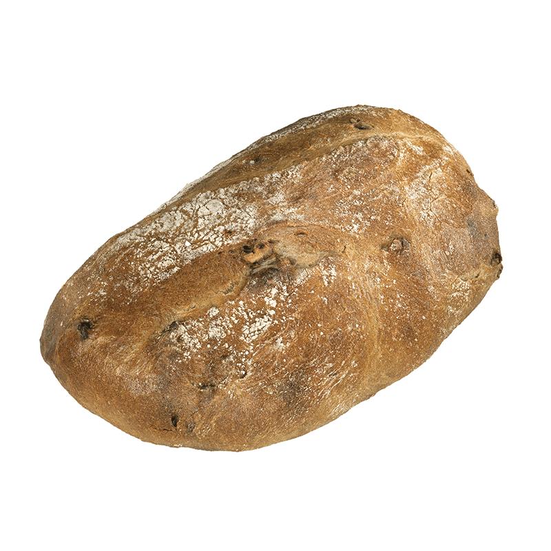 352 Pan de Nueces