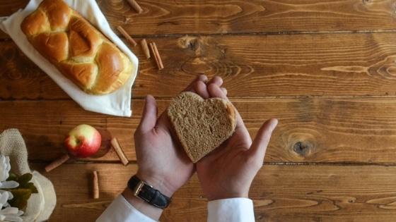 pan para diabéticos